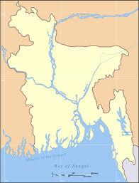 Map Of Bangladesh Where Is Bangladesh People U0027s Republic Of Bangladesh Maps U2022 Mapsof Net