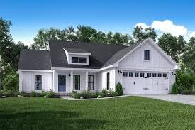 stoney creek house plan u2013 house plan zone