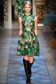 Erdem Spring 2016 Ready To by 224 Best Erdem Collections 2014 2015 2016 2017 Images On