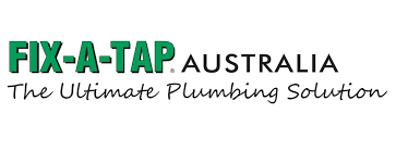 fix a tap bunnings warehouse