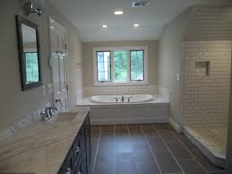 crafty design bathtub remodels with denver bathroom cabinets home clever bathtub remodels with new hampshire bath builders