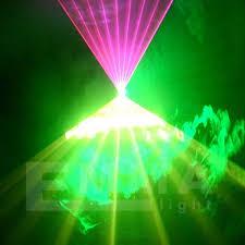 Lazer Light Online Get Cheap 3 Laser Dj Aliexpress Com Alibaba Group