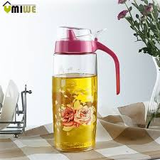 modern kitchen ware oil dispenser picture more detailed picture about 500ml modern