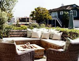 Does Newport Beach Have Fire Pits - 67 best outdoor series fire pits images on pinterest fire pit