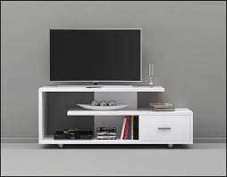 3d monarch specialties 2573 white tv stand cgtrader
