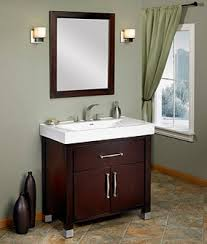vanity designs for bathrooms bathroom vanity designs images for your interior design