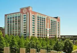 1 Barnes Jewish Hospital Plaza Family Friendly Hotels Near Barnes Jewish Hospital In St Louis