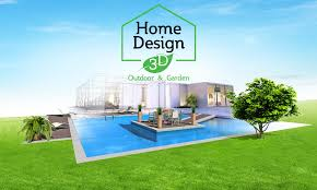 home design 3d paid apk home design 3d outdoor garden android games download free home