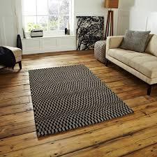 Modern Floor Rug Floor Rugs For Modern Room Decor Furnitureanddecors Decor