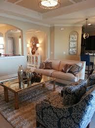 home decor naples fl 223 best interior design by baer s images on pinterest naples