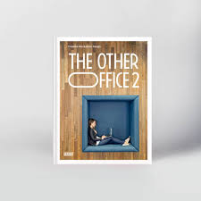 the other office 2 u2013 creative workplace design frame store
