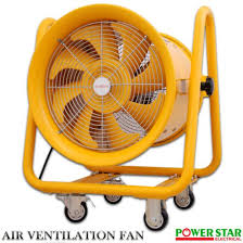 explosion proof fans for sale rated explosion proof portable ventilation axial fan i