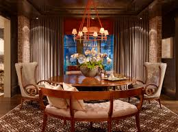 Houzz Dining Rooms Houzz Dining Room Wall Decor Create Home