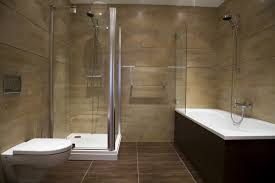 simple bathroom renovation ideas bathroom simple bathroom renovations on bathroom pertaining to