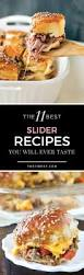 best 25 sliders party ideas on pinterest sundays are for