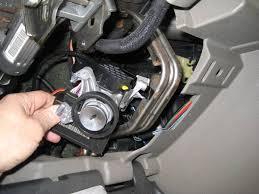 electrical problems again codes jeepforum com