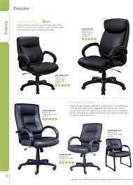 office furniture aa office equipment co inc
