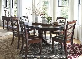 porter dining room set alliancemv com