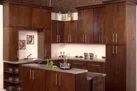 Flat Front Kitchen Cabinet Doors Flat Front Wood Kitchen Cabinets Kitchen Cabinet Design