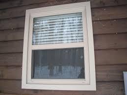 windows u2013 webster exteriors inc