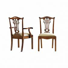 Henredon Dining Room Chairs Dining Chairs Grand Provenance Dining Chairs Henredon Table