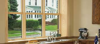 reduce drafts with new windows az valley windows u0026 doors