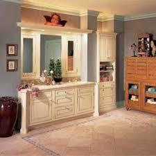30 best bathroom vanities images on pinterest bathroom ideas