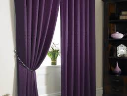 White Blackout Curtains For Nursery by Important Photos Of Glow Window Curtains Fearsome Charmer Dusty