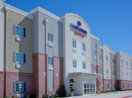 league city hotels candlewood suites league city extended stay