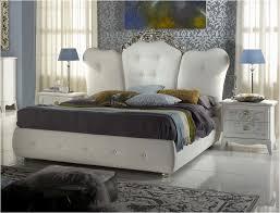 Schlafzimmer Komplett Bett 180x200 Luxus Schlafzimmer Komplett Massivholz Schön Home Ideen Home Ideen