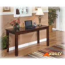 ashley furniture writing desk h277 27 ashley furniture marion writing desk medium brown finish