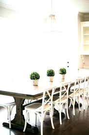 centerpieces for dining room tables everyday everyday centerpiece ideas dining tables peaceful ideas decorate