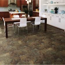 vinyl flooring archives plywood edmonton