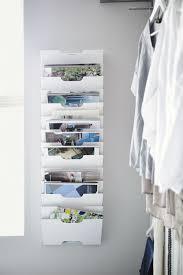 ikea magazine kvissle wall magazine rack white ikea fans organizing and