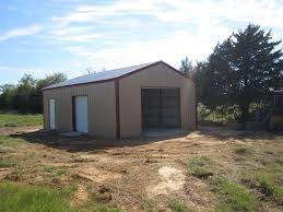 Gambrel Pole Barns Ark La Tex Pole Barn Quality Barns And Buildings Custom