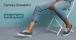 buy boots flipkart s footwear buy s shoes at best prices in