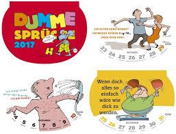 dumme sprüche zum lachen heye kalender dumme sprüche 29 x 21 cm bts a balzer bts a