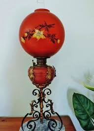 antique kerosene l globes 535 best lambalar images on pinterest kerosene l oil l and