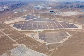edf bureau edf renewable energy announces acquisition of solar projects from
