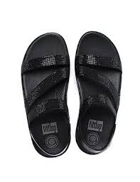 tk maxx womens ugg boots fitflops on sale free shipping fitflop gogh black fitflop high top