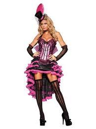 Playboy Bunny Costume Halloween 236 Halloween Images Costumes Halloween Ideas