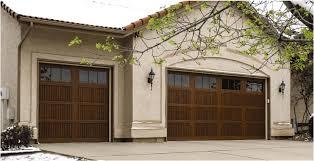 Overhead Door Company Garage Door Opener Garage Doors Archives Overhead Door Company Of