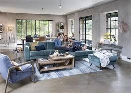 h et h canapé canapé heth faites entrer le luxe dans votre salon abitare living