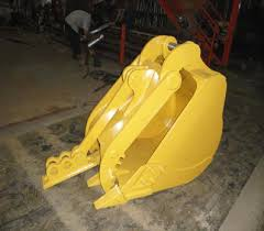 mini excavator thumb mini excavator thumb suppliers and