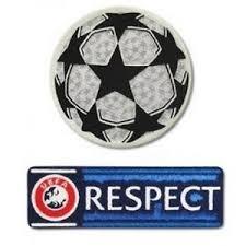Chions League Chions League Badge Best Badge 2018