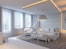 chambre lambris bois chambre en lambris bois 4 r233nover et moderniser un mur en