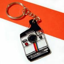 etch a sketch keychain colors camouflage jelly glitter keyring