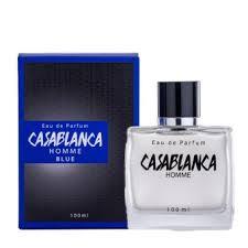 Parfum Casablanca Merah casablanca femme spray pink 100ml daftar update harga