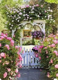 country garden decorating ideas u2013 decoration image idea