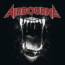 Mgk Black Flag Album Black Dog Barking Airbourne Tidal